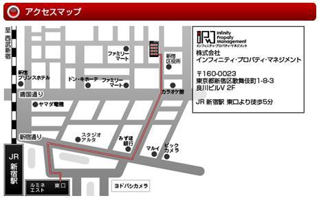 IPM地図.JPG
